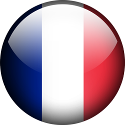 France button by Lassal