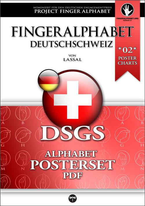 DSGS Charts02 Deutschschweiz DE