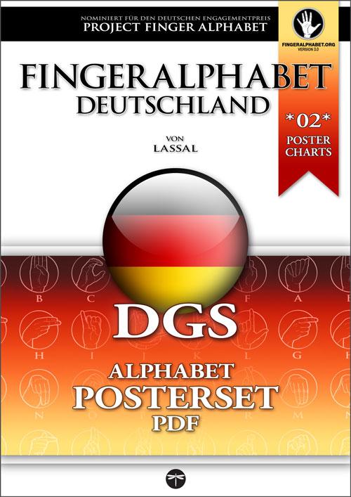DGS Charts02 Deutschland DE